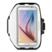 "Belkin Sport-Fit Plus 5.1"" Armband Black,White"