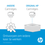 HP CE980A toner collector 150000 pagina's