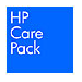 HP 3y 24X7 VM Vmotion 4CPU SW Support