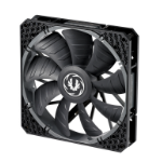 BitFenix Spectre Pro All Black 140mm Computer case Fan