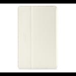 Acer HP.BAG11.00F Tablet folio White
