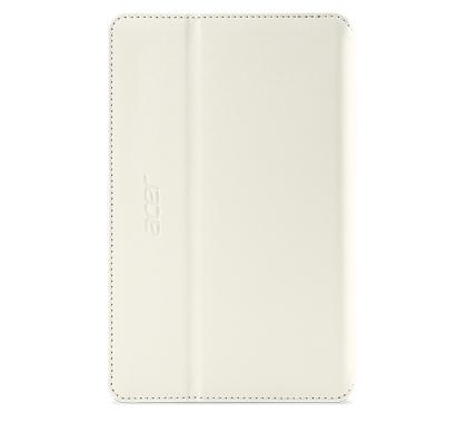 ACER Portfolio Case B1-72x WHITE
