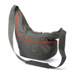 Lowepro LP36658 Messenger case Grey,Orange