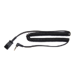 JPL BL-07+P-A Cable