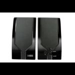 Perfect Choice PC-111641 400W Negro altavoz
