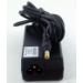 HP 417220-001 Indoor 65W Black power adapter/inverter