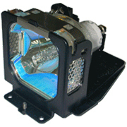 Sanyo PLC-XW20A projector lamp 132 W UHP