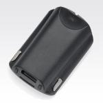 Zebra KT-128374-01R barcode reader accessory