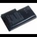 MicroBattery Battery 10.8V 5400mAh