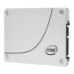 Intel DC S3520 Series 1.2TB Serial ATA III