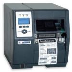 Datamax O'Neil H-Class 6210 labelprinter 203 x 203 DPI