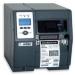 Datamax O'Neil H-Class 6210 impresora de etiquetas 203 x 203 DPI