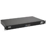 Tripp Lite B098-048 console server RJ-45