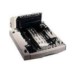 Epson for C2800/C3800 duplex unit