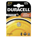 Duracell 062986 non-rechargeable battery