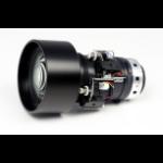 Vivitek 3797745200-SVK projection lens DX6535, DW6035, DX6831, DW6851, DU6871, D6510, D6010, D8