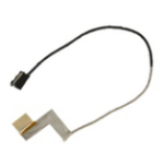 Sony A1766495A Cable notebook spare part