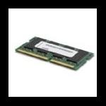 Lenovo 2GB PC3-8500 DDR3-1066