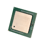 Hewlett Packard Enterprise DL360p Gen8 Intel Xeon E5-2640v2 (2.0GHz/8-core/20MB/95W) Processor Kit