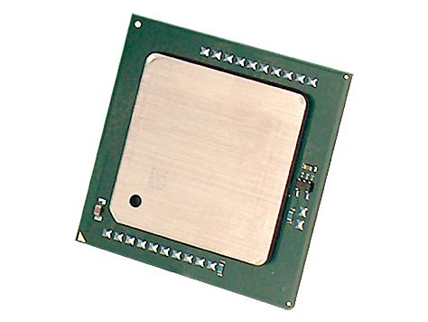 Hewlett Packard Enterprise DL360p Gen8 Intel Xeon E5-2640v2 (2.0GHz/8-core/20MB/95W) Processor Kit