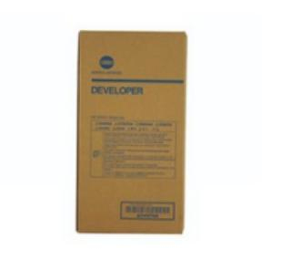 Konica Minolta A3VX600 (DV-614 K) Developer, 1200K pages