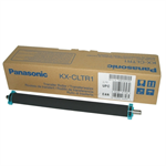 Panasonic KX-CLTR1 Transfer-kit, 100K pages @ 5% coverage