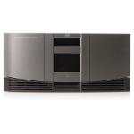 Hewlett Packard Enterprise StorageWorks MSL6030 12000GB 5U Black,Graphite tape auto loader/library