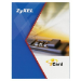 ZyXEL E-iCard ENC 10 Node License