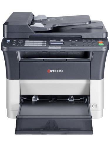 KYOCERA FS -1325MFP Laser 25 ppm 1800 x 600 DPI A4