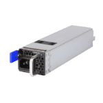 Hewlett Packard Enterprise JL593A network switch component Power supply