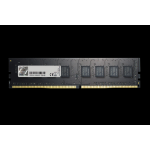 G.Skill Value memory module 8 GB DDR4 2400 MHz