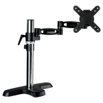 ARCTIC Z1 Pro UK (Gen 2) - Monitor Arm