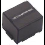 2-Power VBI9608A rechargeable battery