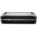 SonicWall SOHO 250 Firewall (Hardware) 60 Mbit/s Desktop
