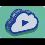 DataVideo DVS-200 video software