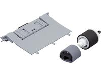 HP PAPER FEED ROLLER ASSY LJ500 M551