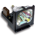 Sanyo 610-287-5379 120W UHP projection lamp