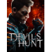 Nexway Devil's Hunt, PC vídeo juego Básico