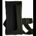 Zebra ST6051 accesorio para dispositivo de mano Negro