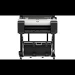 Canon imagePROGRAF TM-205 grootformaat-printer Inkjet Kleur 2400 x 1200 DPI A1 (594 x 841 mm) Ethernet LAN Wi-Fi