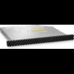 HP 9.5mm G3 800/600 Tower DVD Writer