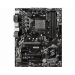 MSI Placa Base B450-A PRO MAX ATX AM4 Zócalo AM4 AMD B450