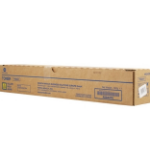 Konica Minolta A8DA250 (TN-324 Y) Toner yellow, 26K pages