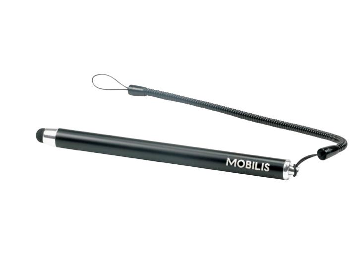 Mobilis 001054 lápiz digital Negro