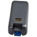 Honeywell 318-034-034 pieza de repuesto para ordenador de bolsillo tipo PDA Batería