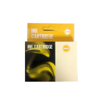 White Box Brand - HP 363XL C8773EE Replacement Yellow Ink