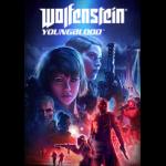 Bethesda Wolfenstein: Youngblood Videospiel PC Standard