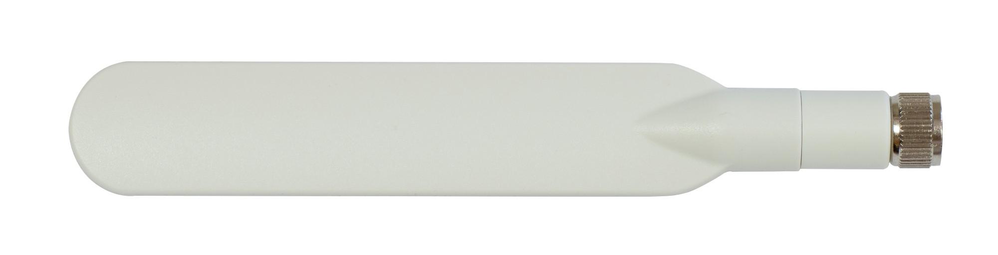 Mikrotik 2.4Ghz Dipole network antenna 5 dBi Directional antenna RP-SMA