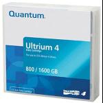 Quantum Ultrium 4