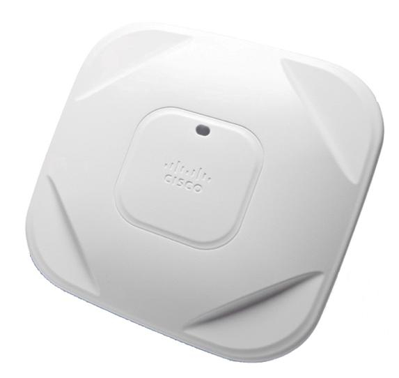 Cisco Aironet 1600